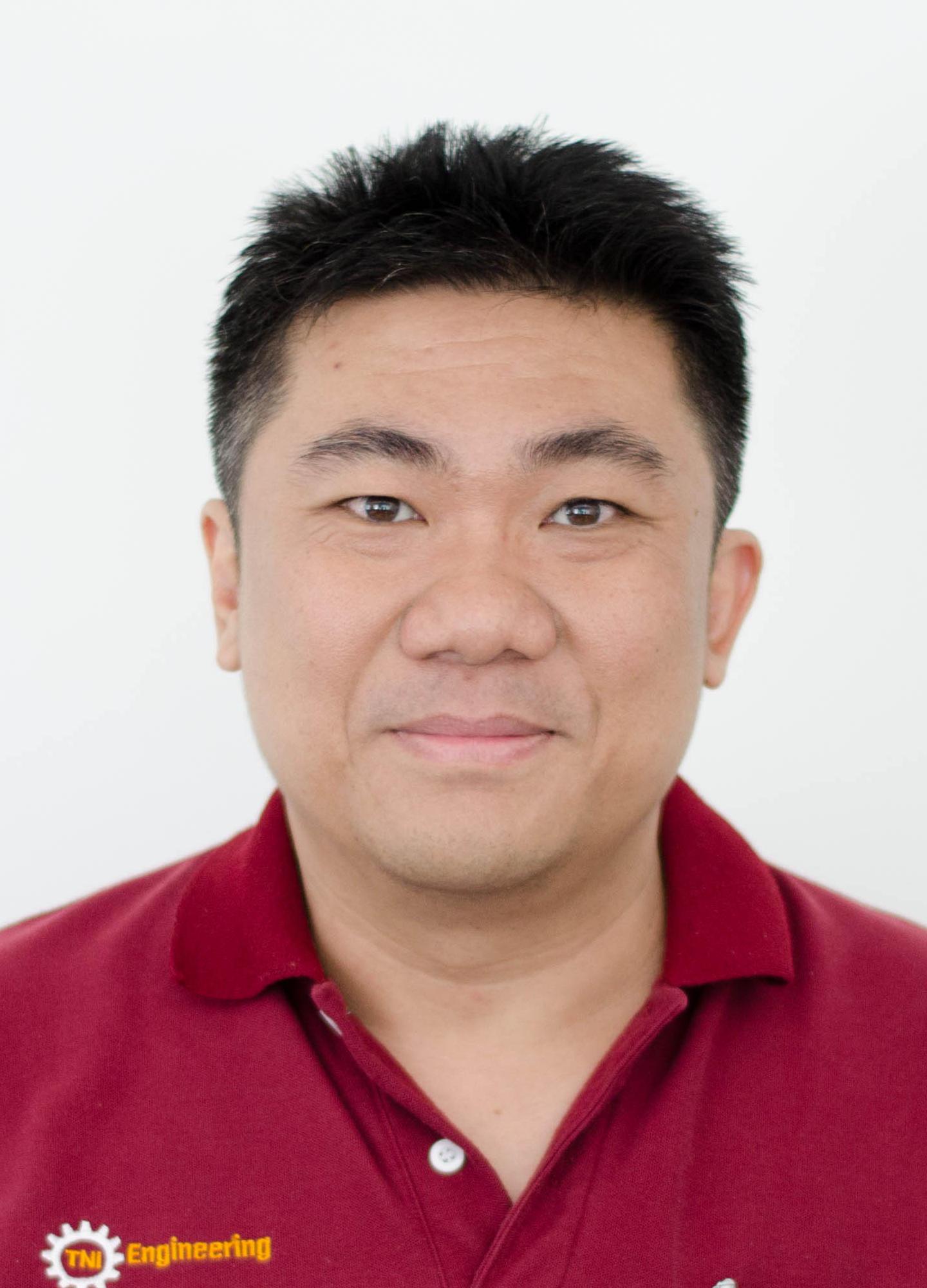 dr_korakot_web