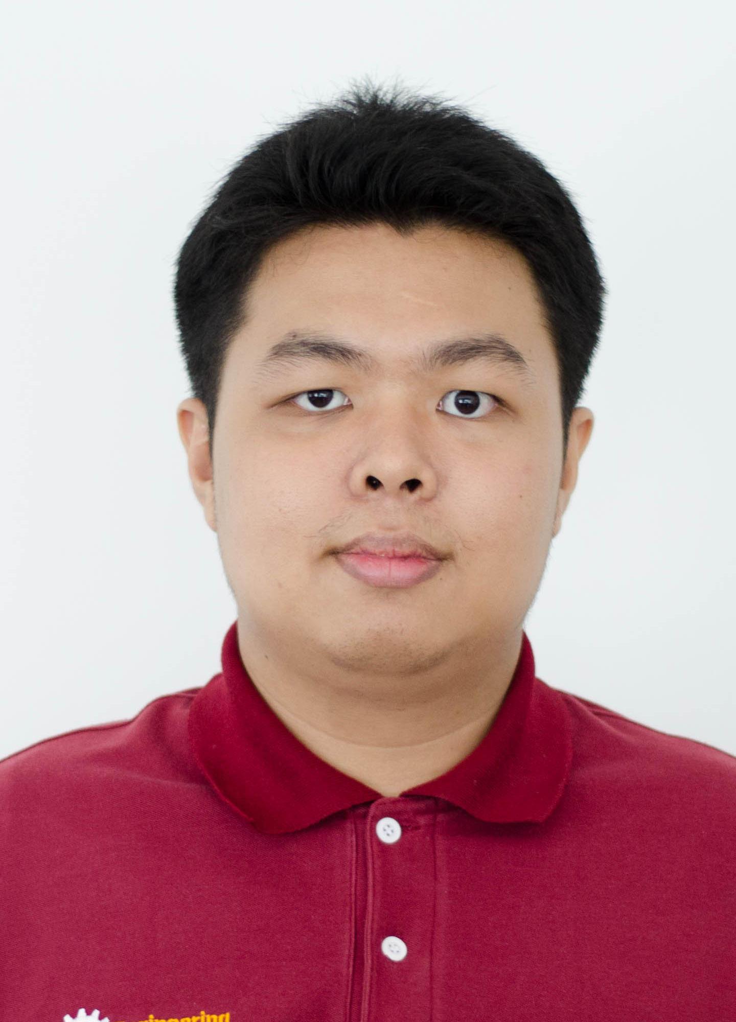 aj_sivapong_web