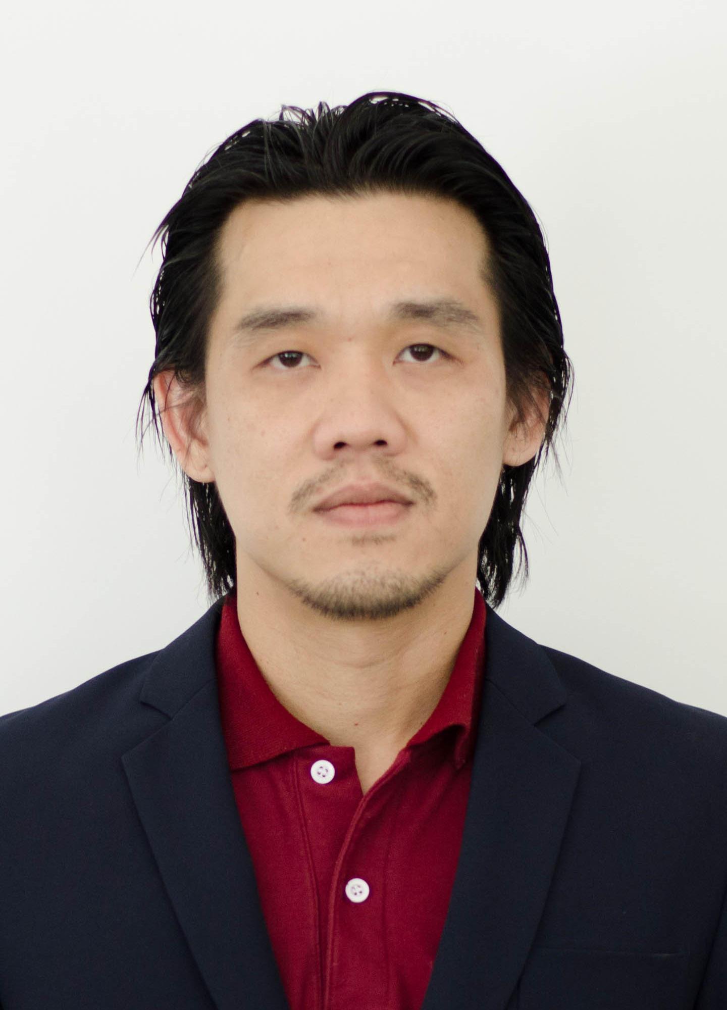 aj_yingyong_web