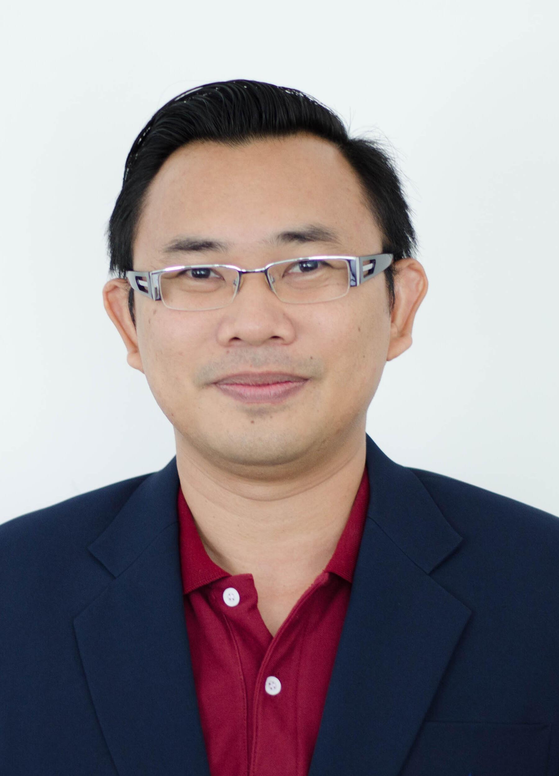 jintawat_web