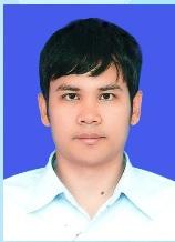 Chawannat